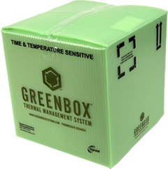 Return Greenbox